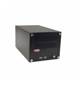ACTI ENR-1000