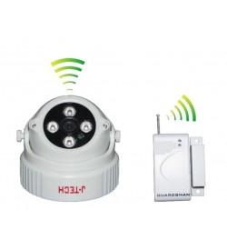 Camera IP J-Tech  JT-HD3310 (D)