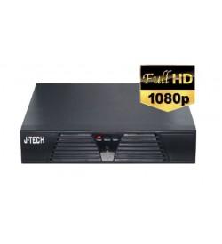Đầu ghi IP  J-Tech JT-HD1004