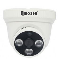 QTX-9411KIP