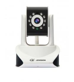 Camera JOVISION H411