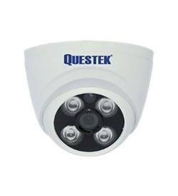 QUESTEK QNV-1632AHD