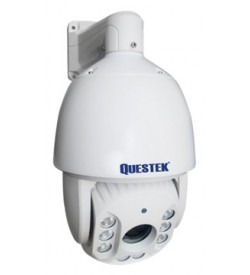 QUESTEK QN 8013AHD