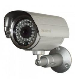 Camera Nichietsu NC-3306AHD