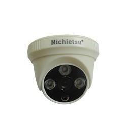 Camera Nichietsu NC-10BMD