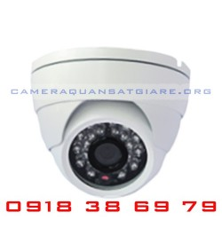 Camera Nichietsu NC-249/CM