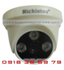 Camera Nichietsu NC-106/HD