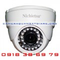 Camera Nichietsu NC-105/CM
