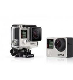 Camera GoPro Hero 4 Black