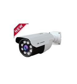 Camera JOVISION JVS-N5FL-HT