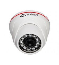 VANTECH VP-180S