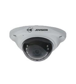 Camera JOVISION JVS-N93-360