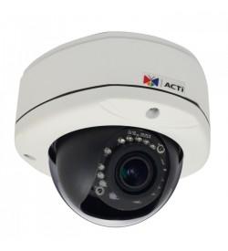ACTI D81