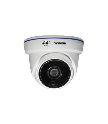 JOVISION JVS-A63-XYC