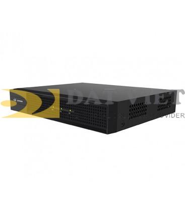 JVS-ND6616-HC