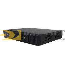 JVS-ND6608-HD